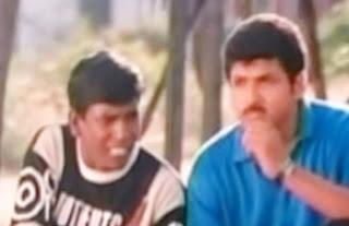 Vadivelu, I. Leoni, Arun Vijay, | Super Comedy Scenes
