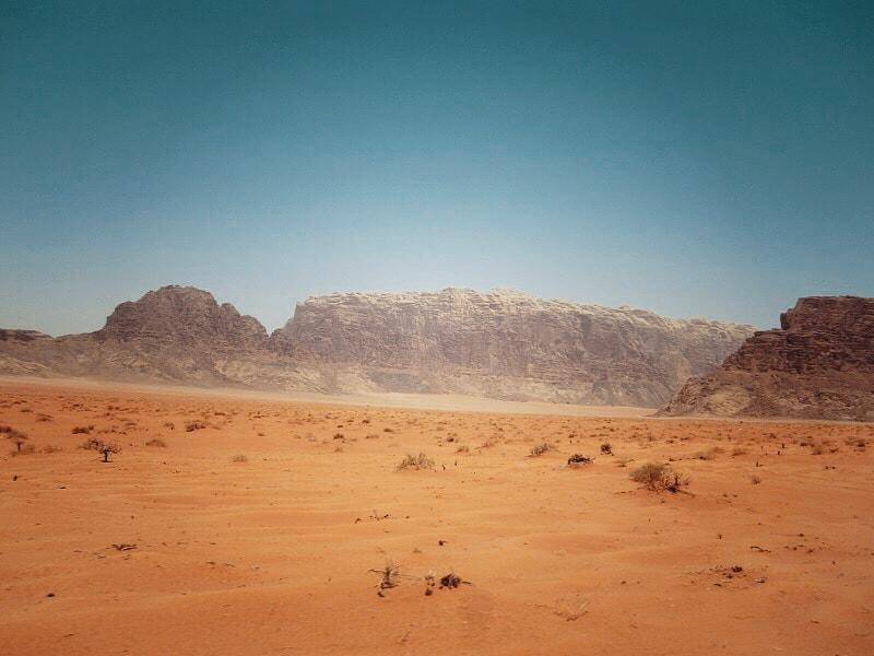 cosa-vedere-in-giordania-wadi-rum