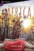 amanecer-africa