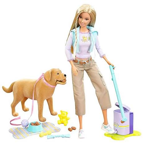 Barbie Doll,Cute Barbie Doll,Barbie Doll Ppics: Funny ...