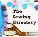 The Sewing Directory