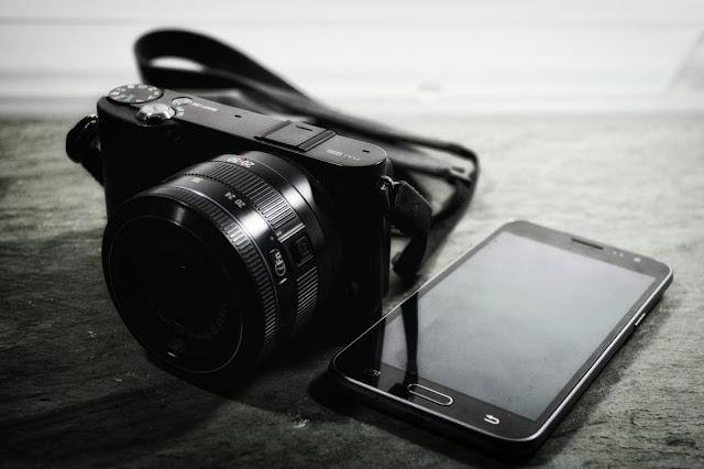 Cara Agar Gambar Kita Laku Di Shutterstock Ndonondene