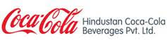 Coca-Cola & State Bank of India ink pact for Digital Solutions & Literacy Initiative