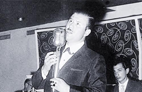 Victor Hugo Ayala - Ya Que Te Vas