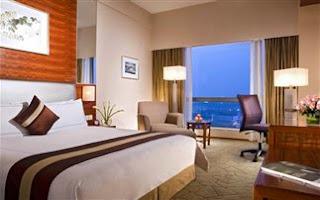 Τι πρέπει να προσέχετε στα δωμάτια των ξενοδοχείων