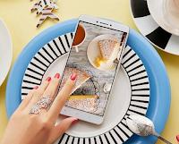 Xiaomi Mi Max Version