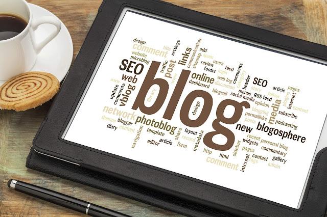 Tips Memperbanyak Backlink ke Blog Anda