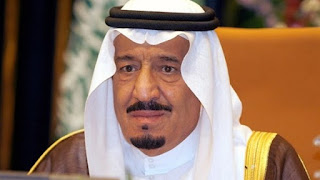 Saudi Arabia plans to extract uranium under its nuclear energy program