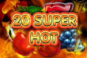 pacanele online 20 super hot