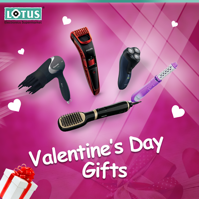 http://bit.ly/Lotus-V-Day-Discount