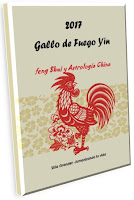 feng-shui-astrología-china-2017-gallo-siria-grandet-libro