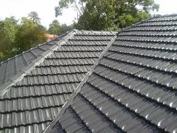 http://changingroofs.com.au/roof-painting- melbourne/