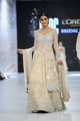 sania-maskatiya-bridal-dresses-collection-at-pfdc-l'oréal-paris-bridal-week-2016-6