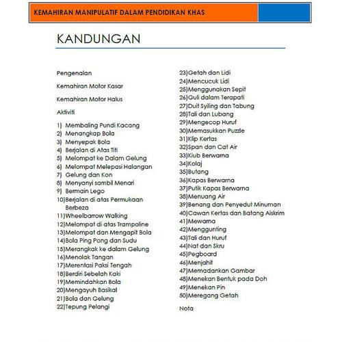 ppkmdpk-catalog01