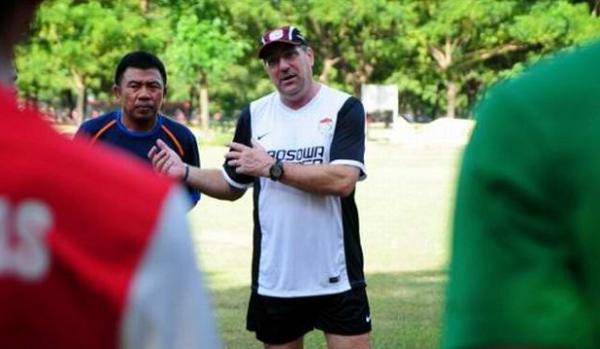 PSM Makassar akan Hadapi Pekan Berat Beruntun