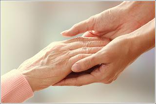 http://pastsaludbadajoz.blogspot.com/p/voluntariado.html