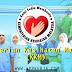Kekosongan jawatan pembantu tadbir di Kementerian Kesihatan Malaysia (KKM) - 29 April 2018