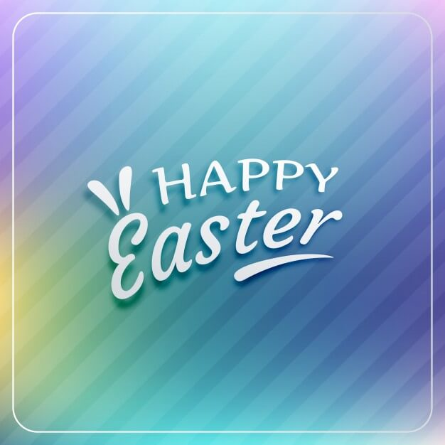 Easter Pictures and Easter Photos Download