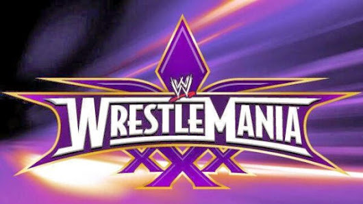 Wrestlemania 30 Preview and Predictions
