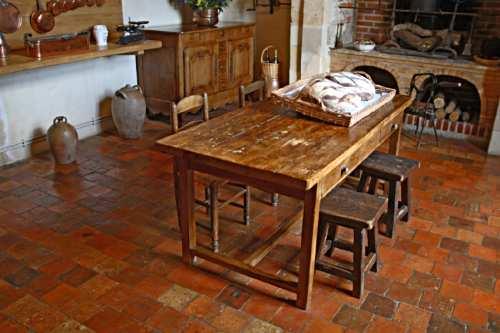 Fotos  Cocinas rsticas  Kitchen Design Luxury Homes