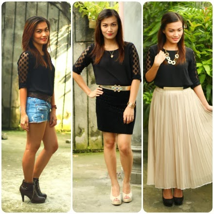 e62f755dd4c But since I m really in love with the garments and fashion pieces by Forever  21