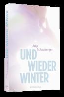 http://leseglueck.blogspot.de/2015/04/und-wieder-winter.html
