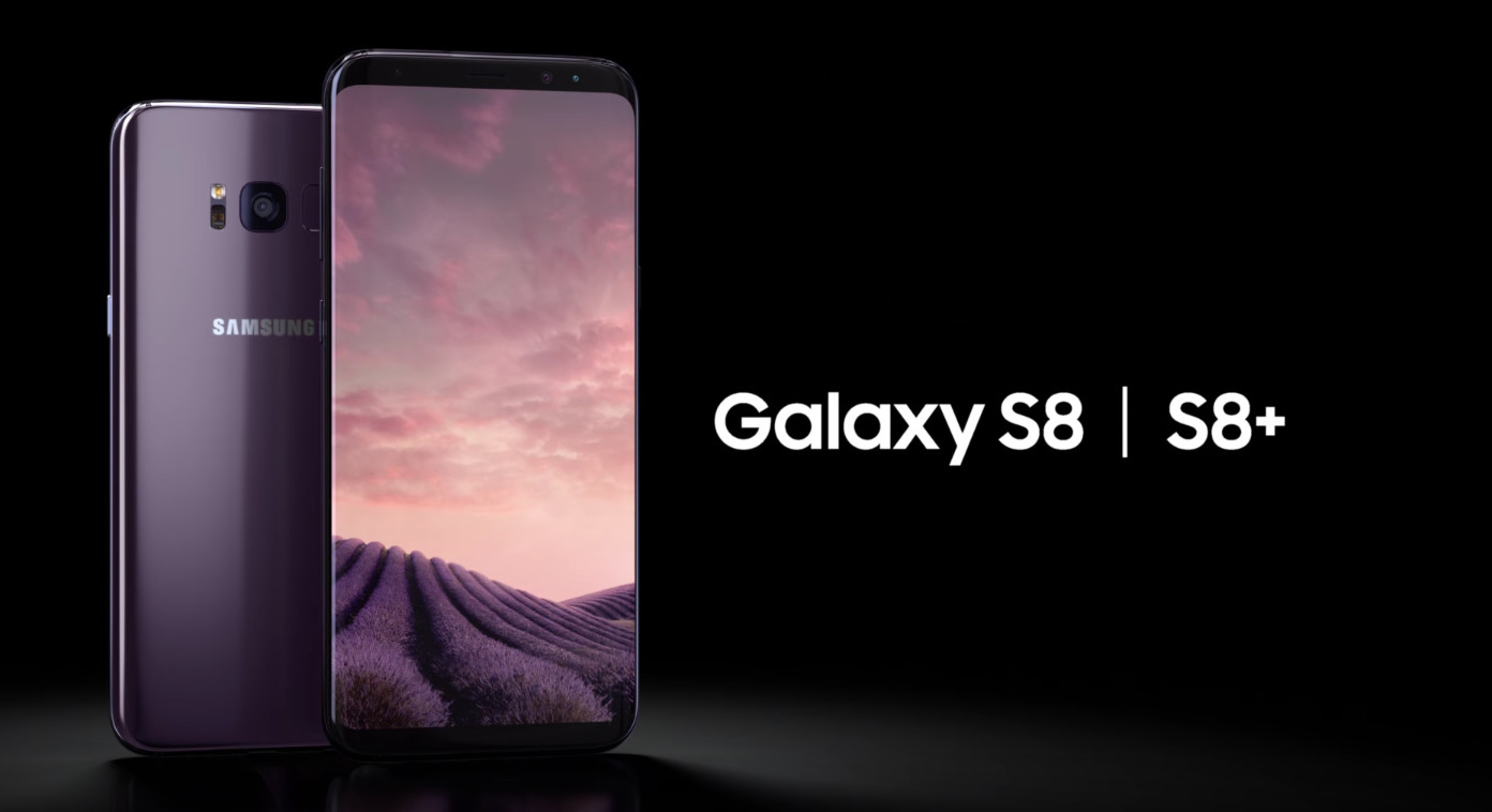 Kumpulan Harga Hp Samsung J