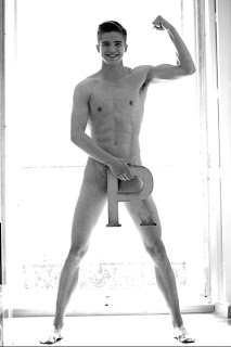 andrew stetson nude