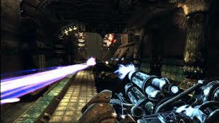 Unreal Tournament 3 (XBOX360) 2008