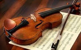 musik, keroncong, download lagu keroncong kenangan