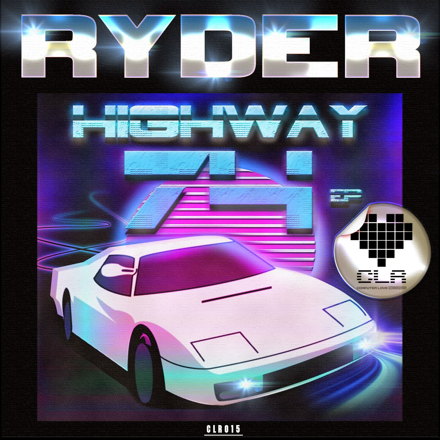 http://computerloverecords.blogspot.com/p/ryder-highway-74-ep.html