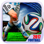 Download Play Word Football Soccer MOD APK