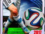Play Word Football Soccer 17 v1.8.1MOD APK