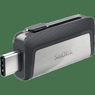 6 USB Flash Disk OTG Terbaik 2017 - 30KBPS BLOG