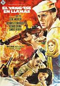 El Cañonero Del Yangtze (1966) ()