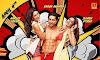 Main Tera Hero Latest Poster Starring Varun Dhawan Nargis Fakhri and Illeana D'cruze