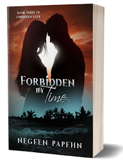 http://www.cityowlpress.com/2019/06/forbidden-by-time.html