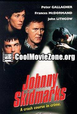 Johnny Skidmarks (1998)