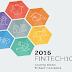 Fintech 100 - Best fintech startups 2016