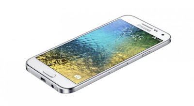 dia chi thay mat kinh Samsung E7 uy tin