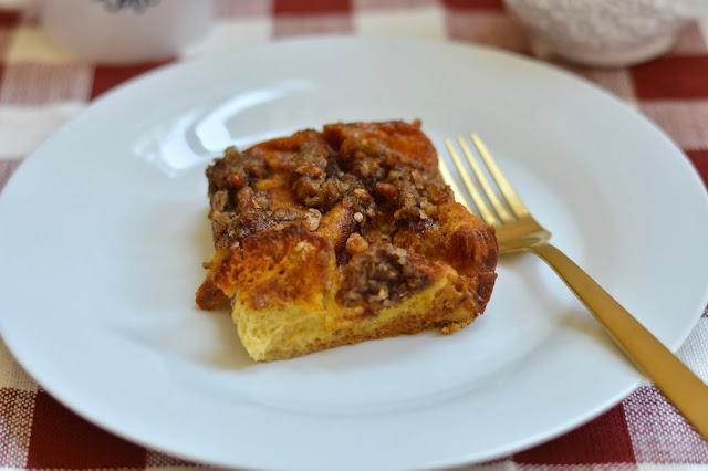 overnight-french-toast-bake-recipe