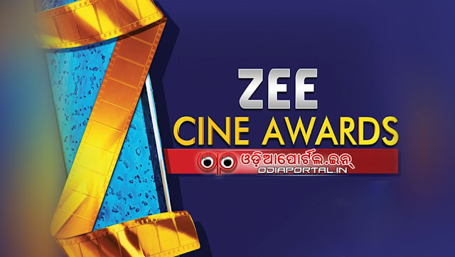 zee cine awards 2016 complete list pdf, winners list, docx, bollywood awards, winners, best awards, pdf, ZEE Cine Awards 2016 — Complete List of Winners