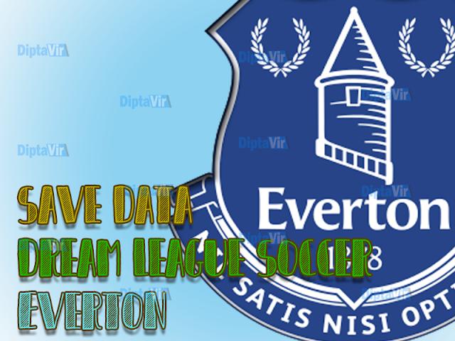 save-data-dls-everton-2020-2021