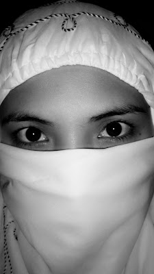 Ditolak kerja gara-gara pakai jilbab