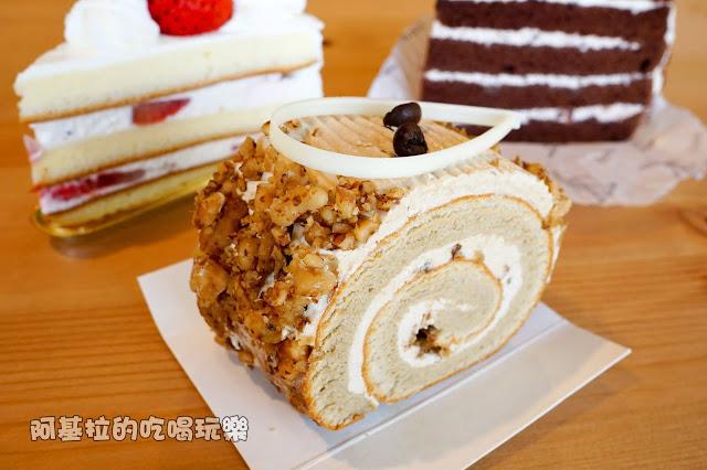 14434987 1087797171273527 4963010723898652087 o - 蛋糕甜點 亞尼克台中旗艦店