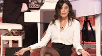 Belen e Gilda Ambrosio, sfida per Stefano De Martino: ecco cosa è successo in un party