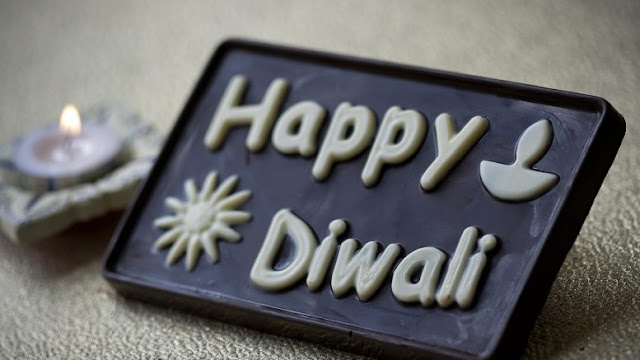 Happy Diwali Sms for Boyfriend