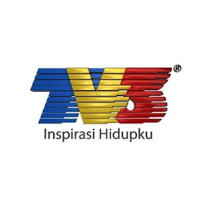 CEO Rancangan TV 3 Dan RTM Bakal Di Pecat Serta Merta