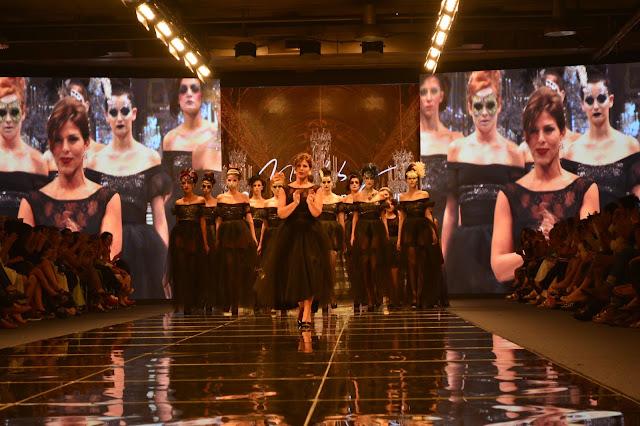 argentina fashion week, vidal rivas, construyendo estilo, july latorre, asesora de imagen, julieta latorre, mabby autino, carmen steffens, tendencias en maquillaje, tendencias en accesorios