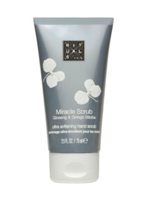 https://eu.rituals.com/es-es/exfoliante-de-manos/miracle-scrub-9103.html#start=1